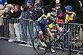 2017-07-02 Tour de France, Etappe 2, Neuss (73) (freddy2001).jpg