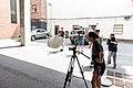 2017-07-12 MF+E Cinematography Class AMY 1799 (36015408901).jpg