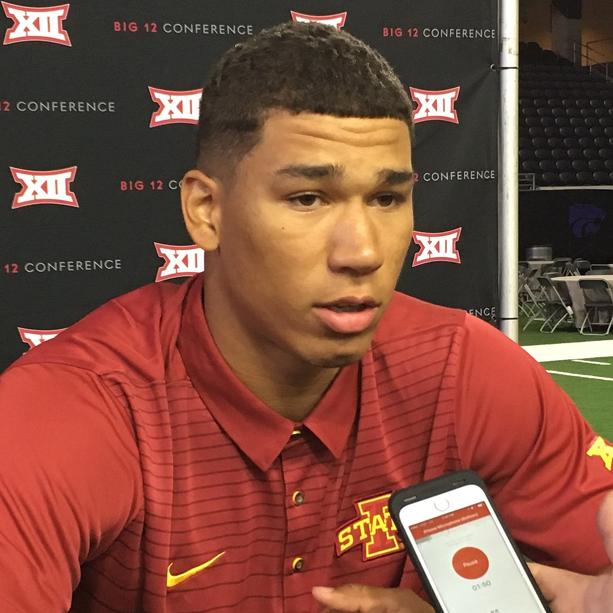 allen lazard - photo #16