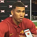 2017-0717-Big12MD-AllenLazard.jpg