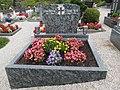 2017-09-10 Friedhof St. Georgen an der Leys (204).jpg