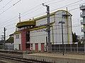 2017-09-12 Bahnhof St. Pölten (183).jpg
