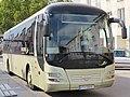2017-09-28 (352) MAN bus at Bahnhof Krems an der Donau.jpg