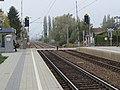 2017-10-19 (103) Bahnhof Zeiselmauer-Königstetten.jpg