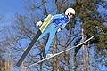 20170205 Ski Jumping World Cup Hinzenbach 7583.jpg