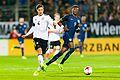 2017083201212 2017-03-24 Fussball U21 Deutschland vs England - Sven - 1D X - 0178 - DV3P6504 mod.jpg