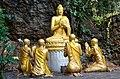 20171111 Vat Tham Phou Si Luang Prabang Laos 1118 DxO.jpg