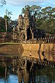 20171126 South gate of Angkor Thom 4733 DxO.jpg