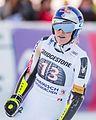 2017 Audi FIS Ski Weltcup Garmisch-Partenkirchen Damen - Lindsey Vonn - by 2eight - 8SC9780.jpg