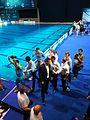 2017 European Diving Championships - 3m Springboard Synchro Men - Awarding Ceremony 10.jpg
