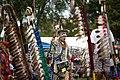 2017 Prairie Island Indian Community Wacipi (Pow Wow) (35672995262).jpg