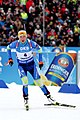 2018-01-04 IBU Biathlon World Cup Oberhof 2018 - Sprint Women 54.jpg