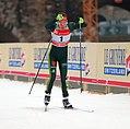2018-01-13 FIS-Skiweltcup Dresden 2018 (Prolog Frauen) by Sandro Halank–001.jpg