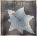 2018-07-18 Sterne der Satire - Walk of Fame des Kabaretts Nr 36 Günter Neumann-1128.jpg