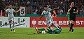 2018-08-17 1. FC Schweinfurt 05 vs. FC Schalke 04 (DFB-Pokal) by Sandro Halank–291.jpg