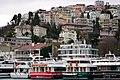 20180114 Bosphorus 7077 (39435438574).jpg