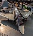 20180328 F-4 Phantom Udvar-Hazy.jpg