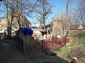 20180410605DR Thierbach (Penig) Rittergut Bruchsteinruine.jpg