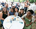 2018 Ann Arbor Summer Festival Top of the Park Alumni Event (41343674650).jpg