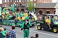 2018 Dublin St. Patrick's Parade 50.jpg