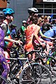 2018 Fremont Solstice Parade - cyclists 052 (29465075478).jpg