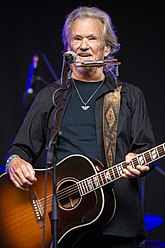 2018 Kris Kristofferson - by 2eight - DSC4914.jpg