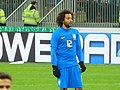 2018 Russia vs. Brazil - Marcelo 02.jpg