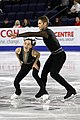 2018 Skate Canada - Evelyn Walsh & Trennt Michaud - 04.jpg