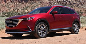 2018 mazda cx-9 grand canyon road trip (cropped).jpg