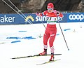2019-01-12 Women's Qualification at the at FIS Cross-Country World Cup Dresden by Sandro Halank–378.jpg