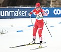 2019-01-12 Women's Qualification at the at FIS Cross-Country World Cup Dresden by Sandro Halank–474.jpg