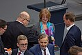 2019-04-11 Peter Altmaier CDU MdB by Olaf Kosinsky-8071.jpg