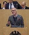 2019-04-12 Sitzung des Bundesrates by Olaf Kosinsky-9828.jpg