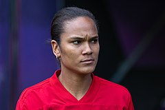 Image illustrative de l'article Wendie Renard