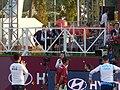 2019-09-07 - Archery World Cup Final - Men's Recurve - Photo 073.jpg