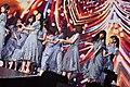 2019.01.26「第14回 KKBOX MUSIC AWARDS in Taiwan」乃木坂46 @台北小巨蛋 (46156621104).jpg