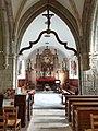2019 10 église Saint-Ouen de Linverville 06.jpg