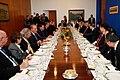2019 Almoço oferecido ao Presidente da República Popular da China - 49059850793.jpg