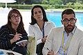 2019 Conversa com a imprensa no Palácio da Alvorada - 49253939857.jpg