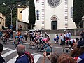 2019 Giro d'Italia 15 Como 05.jpg