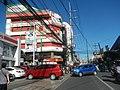 201Novaliches Quezon City Roads Landmarks Barangays 25.jpg