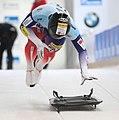 2020-02-27 1st run Men's Skeleton (Bobsleigh & Skeleton World Championships Altenberg 2020) by Sandro Halank–365.jpg