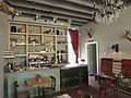2020-06-19 — Café Herberg de Pol, Diepenheim – 2.jpg