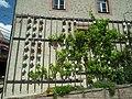 2020-06-26 Leuchtenburg 042.jpg
