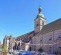 2020-08 - Basilique Saint-Pierre de Luxeuil-les-Bains - 12.jpg