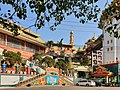 20200206 154313 Nähe Kyaikthanlan Pagode, Mawlamyaing Myanmar anagoria.jpg