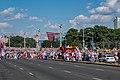 2020 Belarusian protests — Minsk, 16 August p0056.jpg