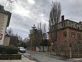 2020 Berkeley Place Cambridge Massachusetts USA.jpg