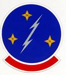 2020 Communications Sq emblem.png