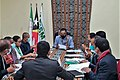 2021-08-07 Autoridade da Região Administrativa Especial de Oe-Cusse Ambeno.jpg